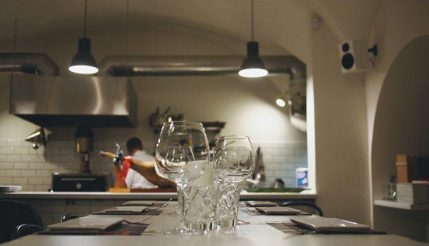 kitchen-2557285_1920